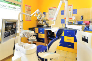 http://dent4you.com.pl/wp-content/uploads/2016/09/stomatolog_protetyka_Poznan_0687Rentgen-300x200.jpg