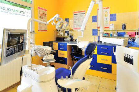 http://dent4you.com.pl/wp-content/uploads/2016/09/stomatolog_protetyka_Poznan_0687Rentgen-450x300.jpg
