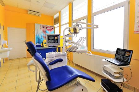 http://dent4you.com.pl/wp-content/uploads/2016/09/stomatolog_protetyka_Poznan_0712Rentgen-450x300.jpg